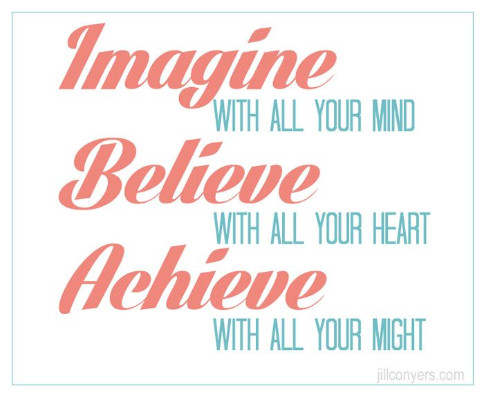 When you truly believe in what you are trying to accomplish it is so much easier to get things done. Visualize your success and become passionate about what you want to achieve. You will be amazed at the results. #results #achievement #productivity #adhd #onedayatatime <br>http://pic.twitter.com/1d4xEBaQOV