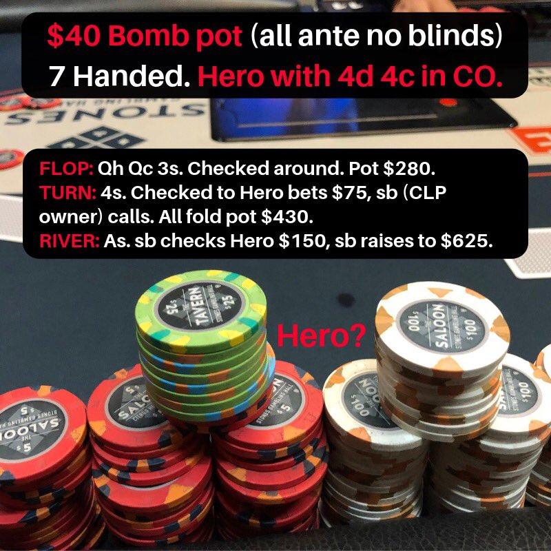 reel spin casino no deposit bonus codes 2019