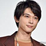 「国宝級イケメンランキング」1位は吉沢亮!2位は今年大ブレイクのあの人