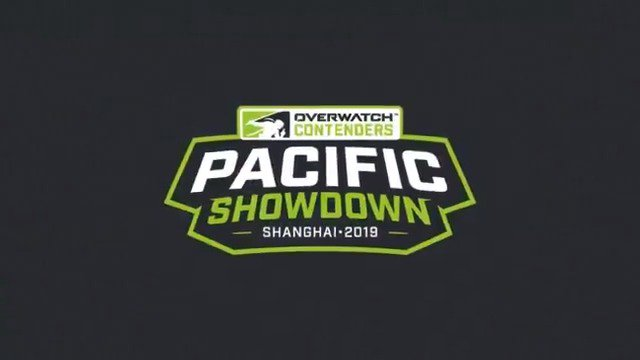 Get ready for the Pacific Showdown with @owpathtopro this weekend! 6 teams. 10 matches. 1 winner. Learn more here: blizz.ly/2Wd15K9
