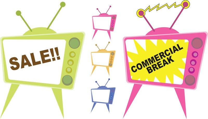 https://s3.amazonaws.com/media.mediapost.com/uploads/TheSternbergReport62.pdf… Does the Upfront Still Matter?  - also includes recap of broadcast #Upfronts2019 #abc #cbs #nbc #fox #thecw #WarnerMediaUpfront #nielsen #comscore @welliver_titus @Krystenritter @TVMoJoe @brianstelter @vulture @THR @Snoodit