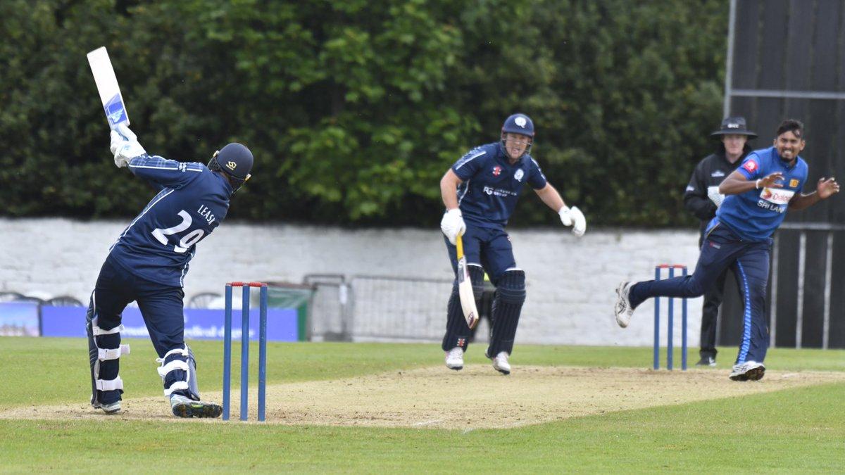 Kết quả hình ảnh cho cricket