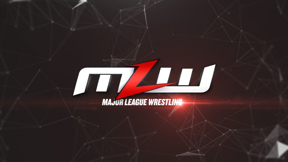 This week on #MLWFusion:#CONTRAUnit have promised a video message. Don't miss what the global dealers in violence have to say.@FilthyTomLawlor vs @AvalancheDRSKR for the World TitlePlus, @OneWorldWarrior, @PitbullSicario, @PENTAELZEROM & @ReyFenixMx all in action!