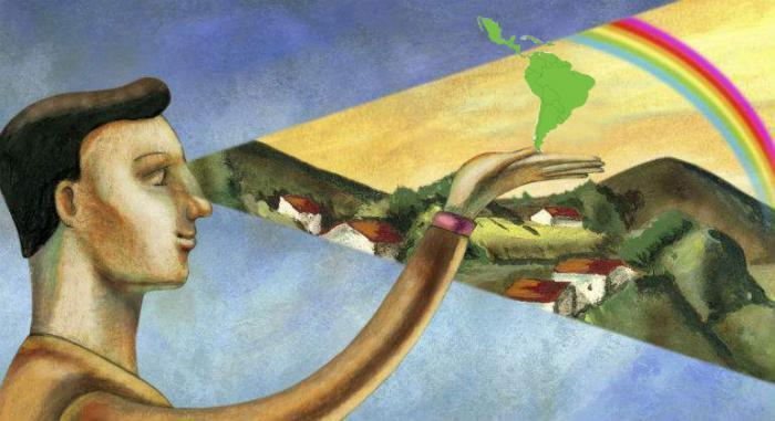 #ALBATCP: É estratégico revitalizar a Aliança Bolivariana dos Povos daAmérica https://blogcubahoy.wordpress.com/2019/05/21/albatcp-e-estrategico-revitalizar-a-alianca-bolivariana-dos-povos-da-america/…