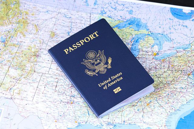 pa drivers license check points