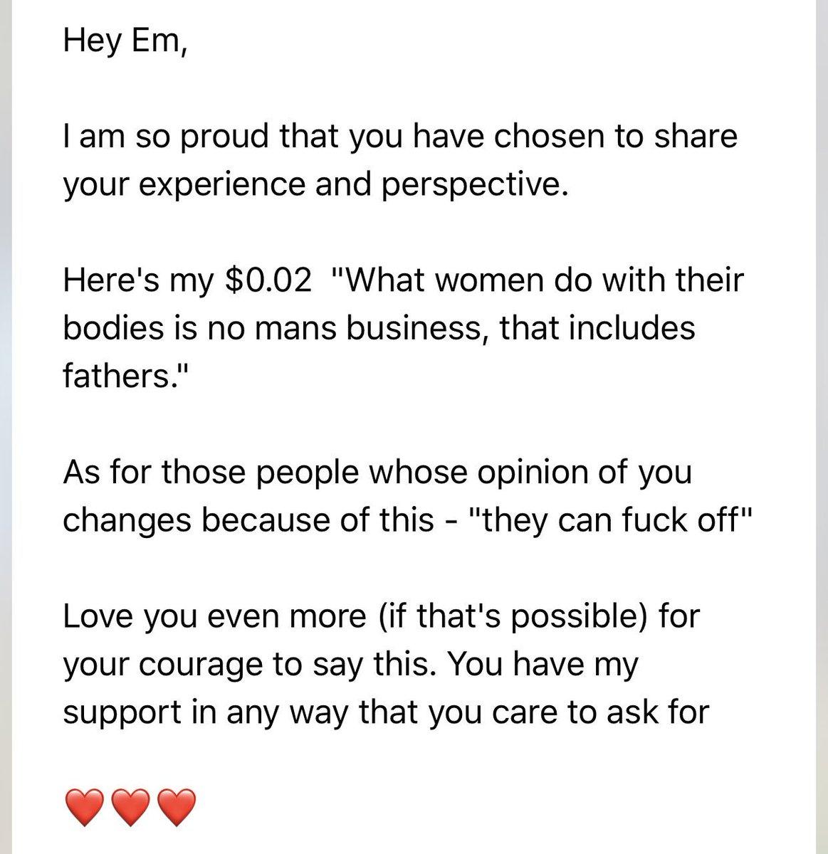 Emma Espiner on Twitter: