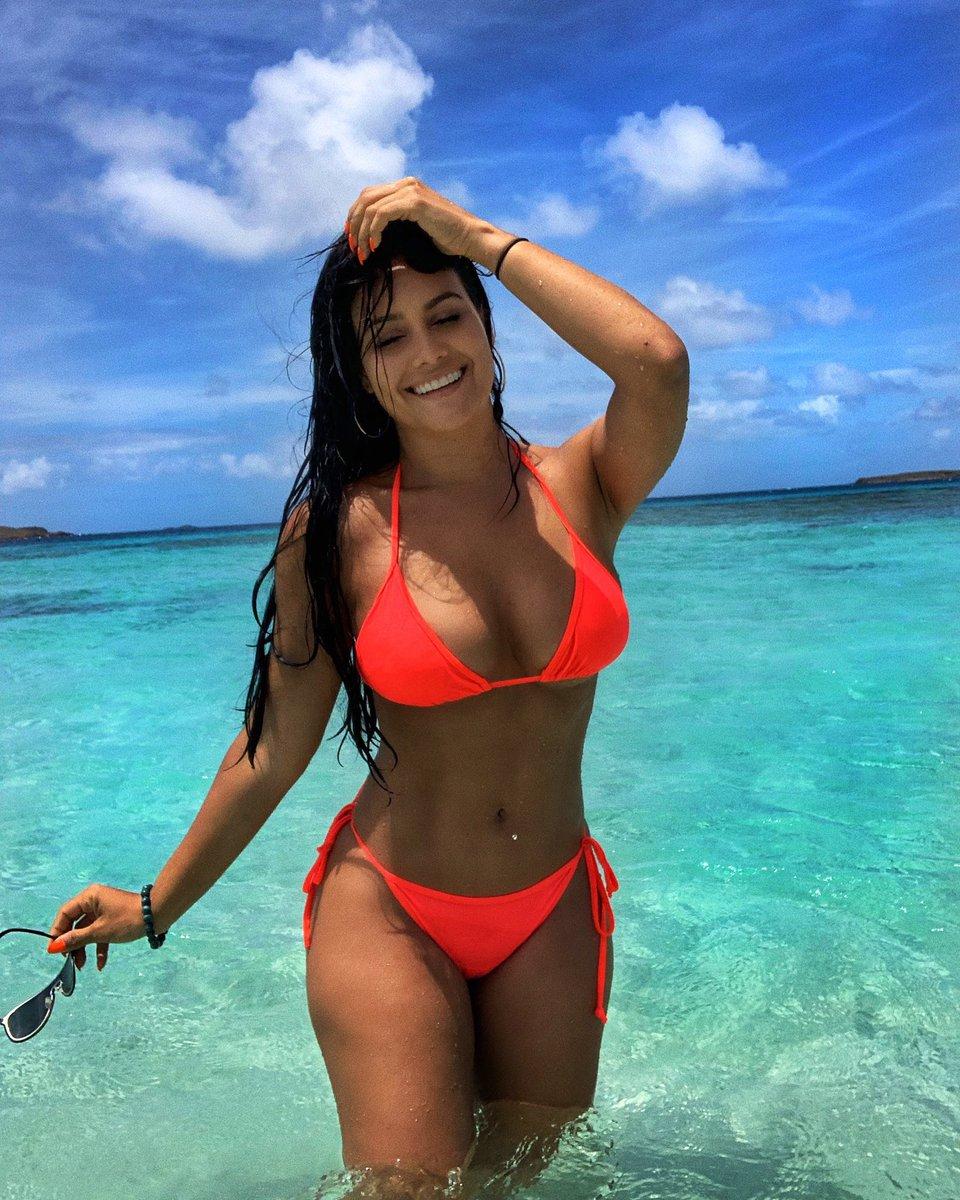Mimi Pabon On Twitter Playa Zoni Culebra Mimi pabon is known among the people as miriam pabon. mimi pabon on twitter playa zoni