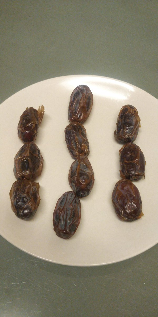 Tinder hasn't worked for me but it's fine, I've got a bunch of dates lined up