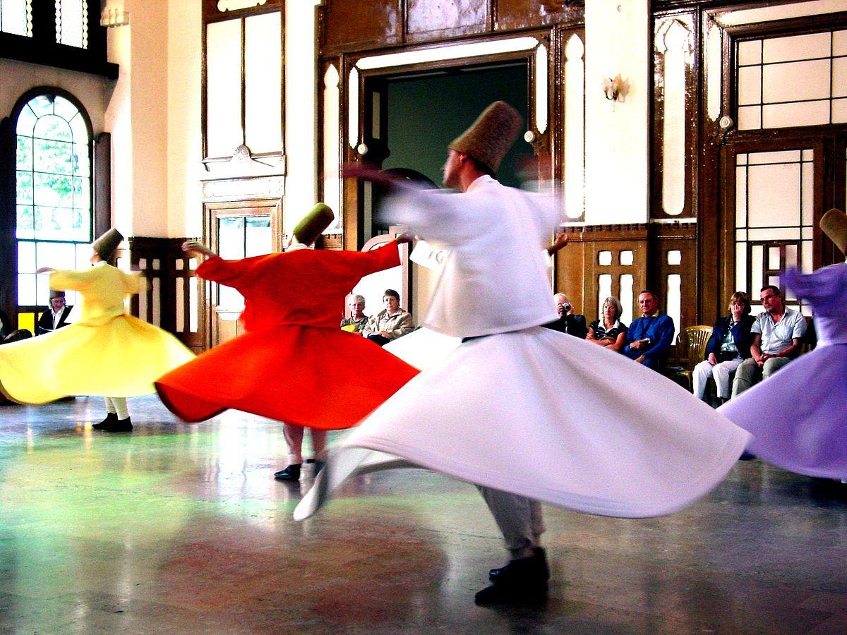 Why does cultural diversity matter? / Pourquoi la diversité culturelle est-elle importante ? 👉 https://ficdc.org/fr/evenements/journee-mondiale-de-la-diversite-culturelle/… 👉 https://ficdc.org/en/evenements/world-day-for-cultural-diversity/…