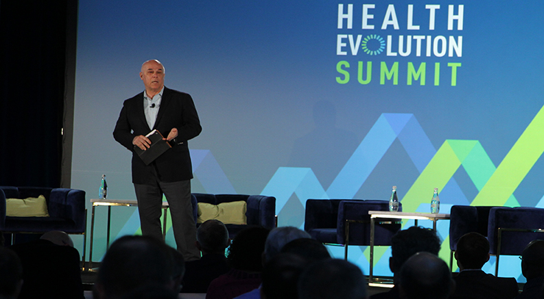 test Twitter Media - @FLBlue is driving diversity in health care leadership with 40% female C-Suite. Learn more in this Q&A with CEO Pat Geraghty https://t.co/rp0YDtQafR #WomenInHealthCare #DiverseHealthCare #TheHealthSummit #OWHealth @OliverWyman https://t.co/hlzNNNAEK2