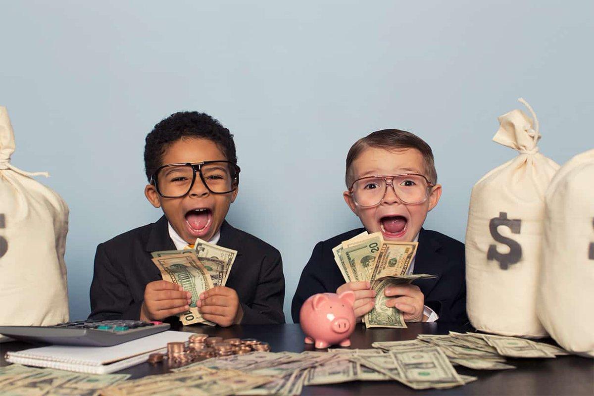 FinansowyPoker photo