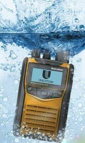 #MemorialDaySale #Unication #G1 Pagers at our lowest price ever + a free 5 Year warranty! Contact sales@ragancommunications.com for details offer ends 6/7/19