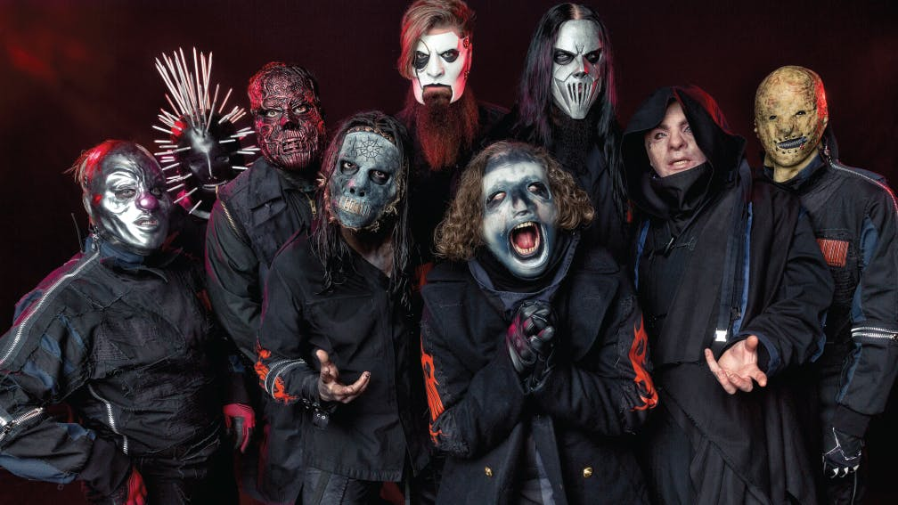 Slipknot // 2019 Follow Slipknot Photography here: Instagram: instagram.com/slipknotphotog… Twitter: twitter.com/SlipknotPhotos Facebook: facebook.com/slipknotphotog…