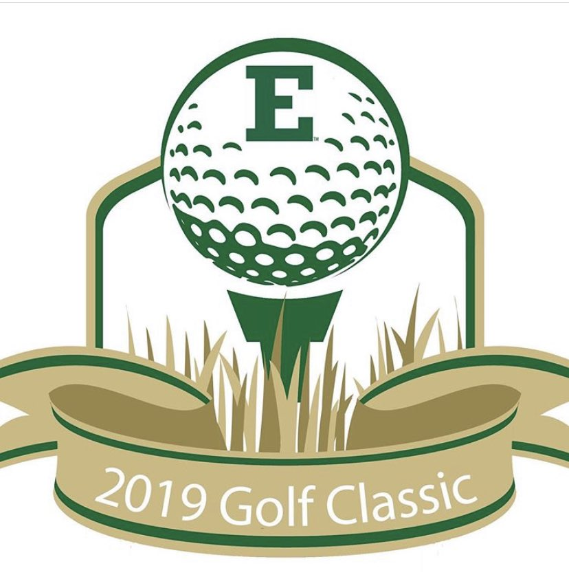 2930adda94 Come enjoy a great day of golf and support to Eagles hockey! Sign up today  and save! See website for details. ...