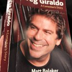 Image for the Tweet beginning: The great Greg Giraldo. Truly