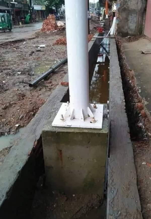 Avainsana #drainage Twitterissä