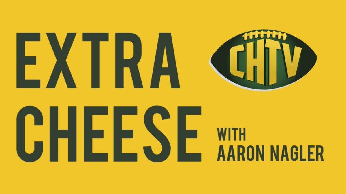 Extra Cheese: Exit Josh Jones? dlvr.it/R58fyY #Packers #GoPack