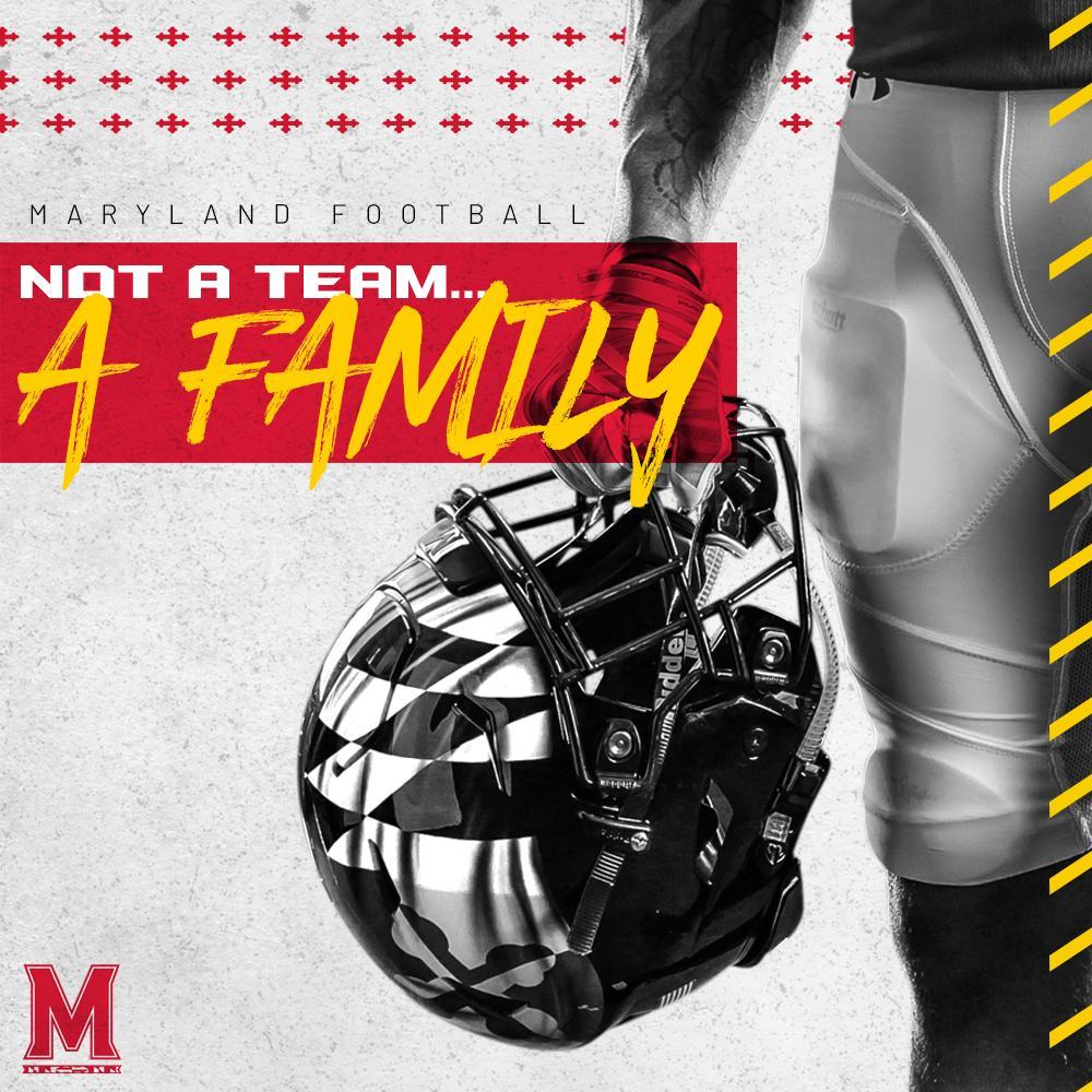 We&#39;re a FAMILY.   #FTT<br>http://pic.twitter.com/P6VkcEqPzx