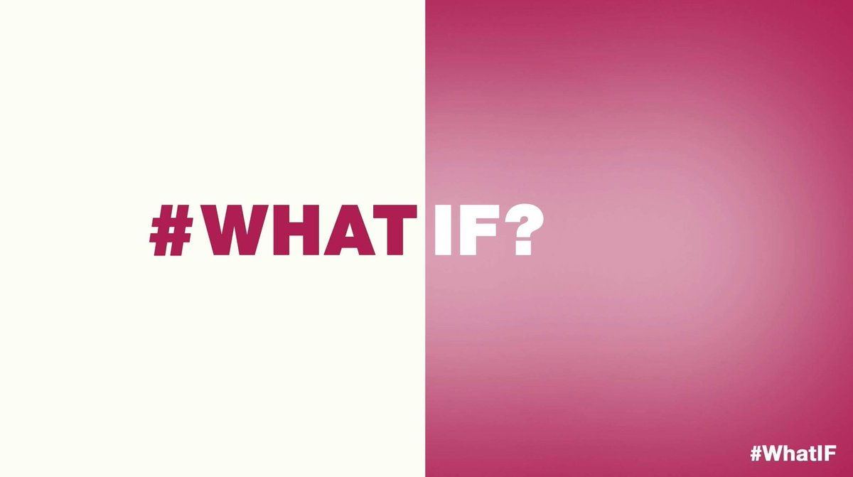 What if talkSPORT covered the Women's World Cup in depth this summer. ✅ And followed it up by supporting the WSL with multiple programming strands across the whole of next season. ✅ #WhatIf #WomeninFootball