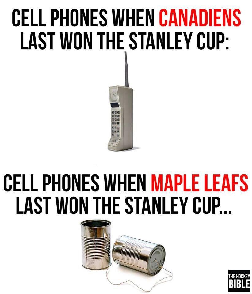 Brb I'm screaming  #hockeytwitter  <br>http://pic.twitter.com/Y0aaCb1fxr