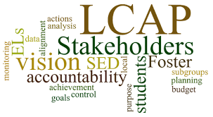 LCAP COMMUNITY FORUM  VVUHSD Families~ The LCAP Community Forum will take place tomorrow, Wednesday, May 22nd at Adelanto High School, from 6:00 -7:00 pm. in the Performing Arts Center. Hope to see you there! <br>http://pic.twitter.com/YNZEN15WdM