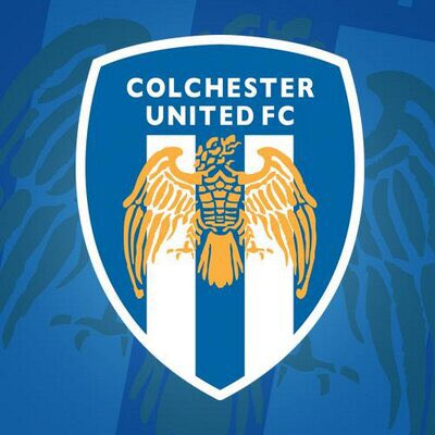 🚨Job Alert🚨@ColU_Official🔶🔷 Academy Manager ⚽️  #footballjobs #jobsinfootball DM for details 📨