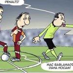 Image for the Tweet beginning: Beşiktaş taraftarı son zamanlardaki haksızlıklar