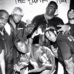Image for the Tweet beginning: HAPPY BDAY TO B.I.G  Our