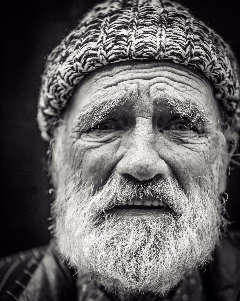 Mick Taylor, of London's East End...#Photography #London #whitechapel #bethnalgreen #Bricklane #London #shoreditch https://t.co/Bv3ffaXUHU