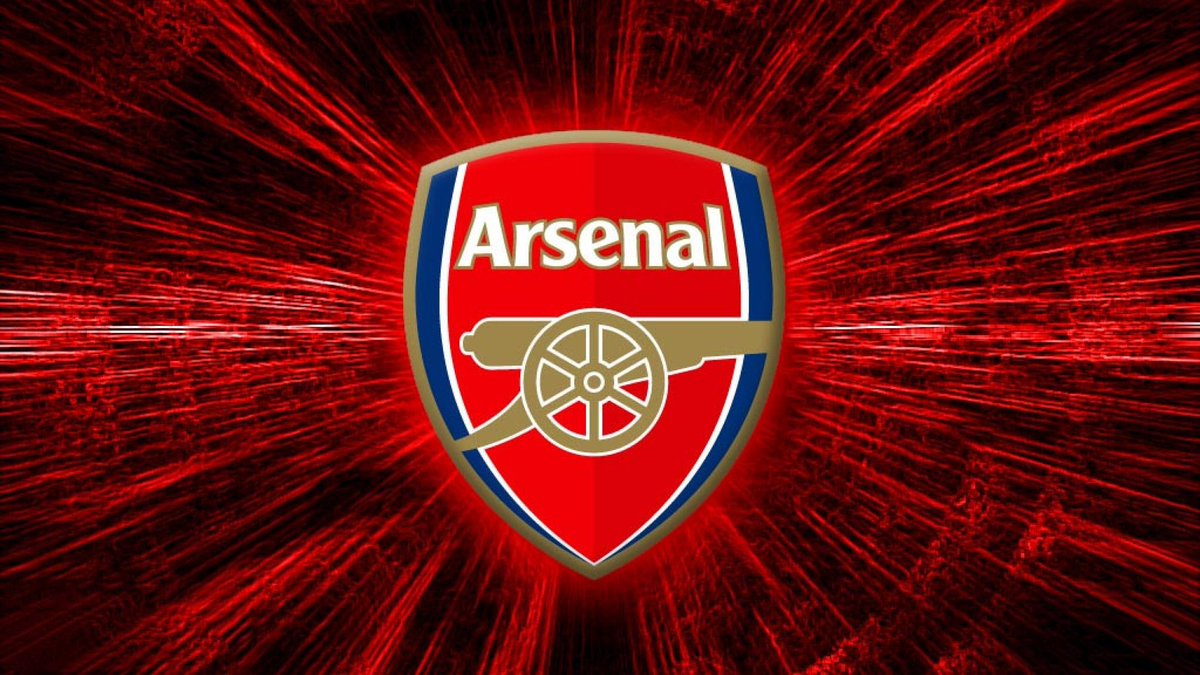 🚨 #Bame + #Female Coaches 🚨 UEFA B ⁉️ YM3 ⁉️ Another amazing opportunity as part of the Premier Leagues initiative. @Arsenal looking to fulfil their funding  https://www.arsenaljobs.com/search-list?vacancyid=600 …