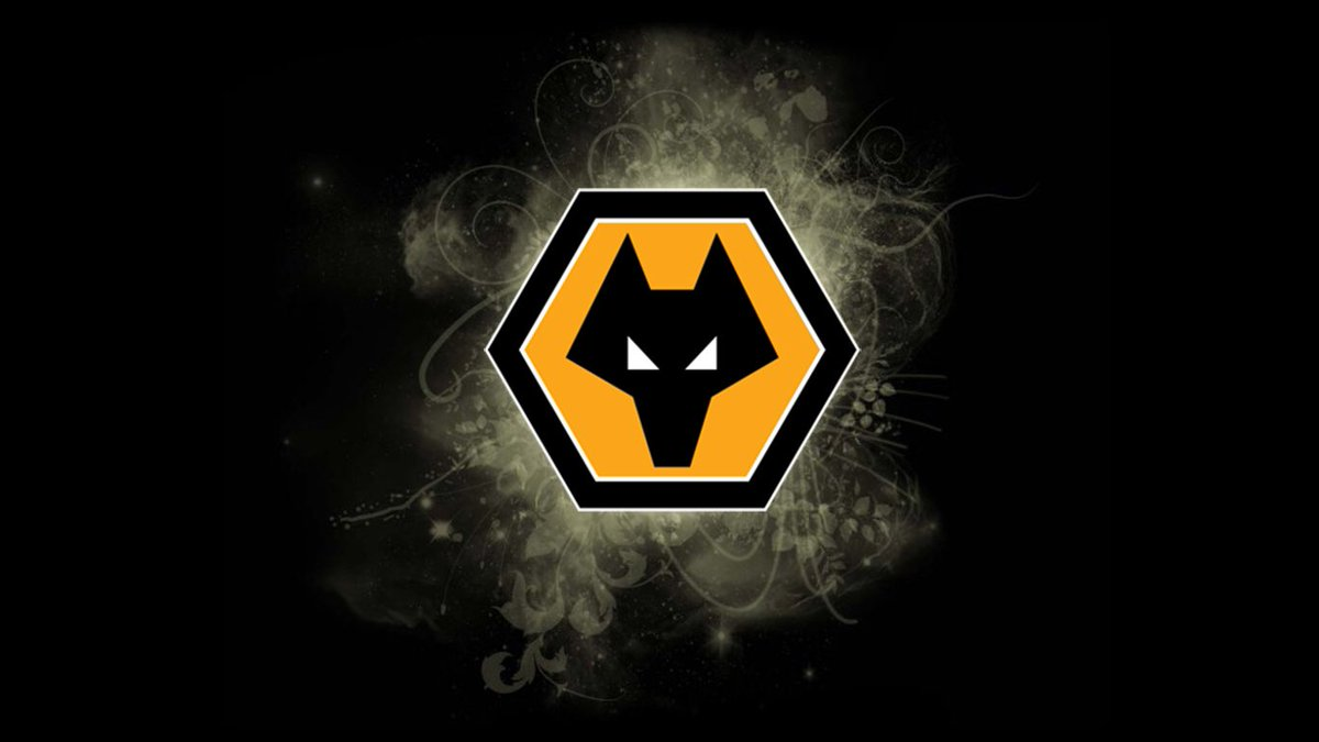 🚨Job Alert🚨Some brilliant roles recently posted @Wolves 🐕 U23 GK coach ⚽️ International Project Manager (Football) ✈️ 2x Video Analyst roles 🎥 #footballjobs #jobsinfootball https://www.wolves.co.uk/club/vacancies/# …