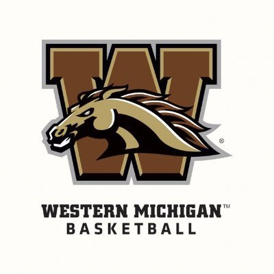 Very grateful to say I have received my first D1 offer from Head Coach @ShaneClipfell at Western Michigan University! Go Broncos!! <br>http://pic.twitter.com/AKu1HTELMh