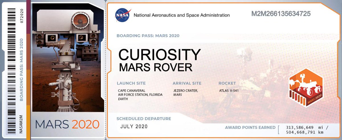 Curiosity Rover (@MarsCuriosity)   Twitter