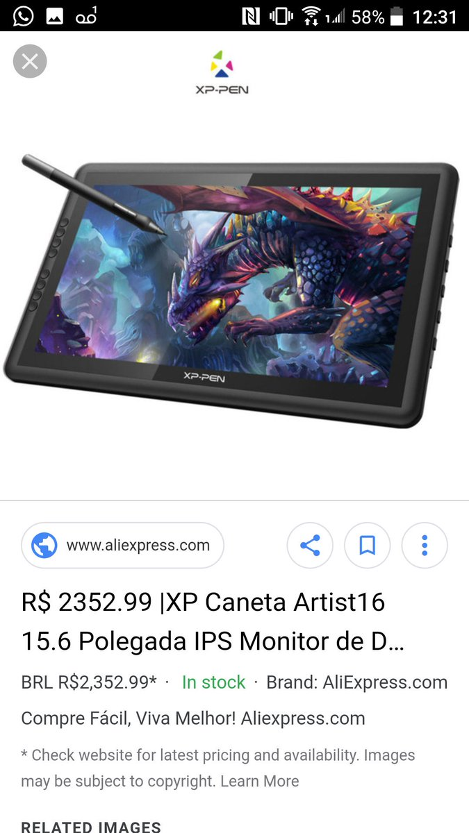 I have this one. Super comfy and really a lifesaver for your pocket compared to a Wacom. I heard Wacoms overheat too much.<br>http://pic.twitter.com/UV43EMNwY7