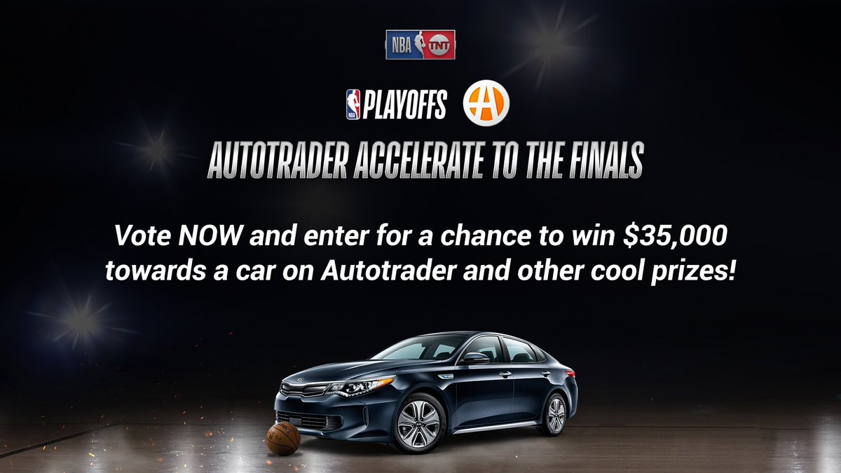 Which play from Game 5 of the ECF was your favorite? #NBAPlayoffs VOTE NOW: https://www.nba.com/AccelerateVote  @AutoTrader_com