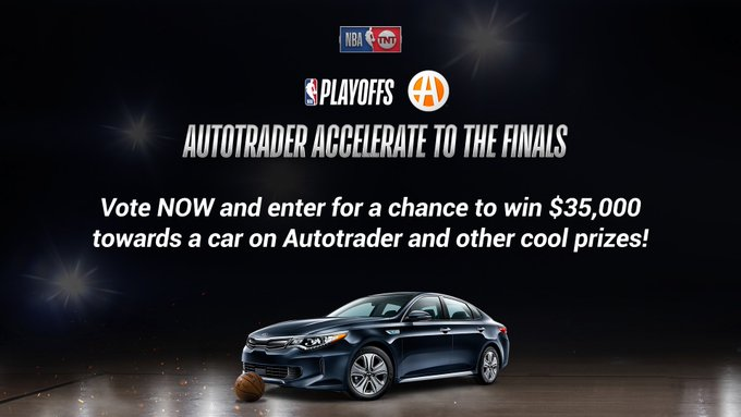 Which play from Game 4 of the ECF was your favorite? #NBAPlayoffs VOTE NOW: https://t.co/B54cZd1aew @AutoTrader_com