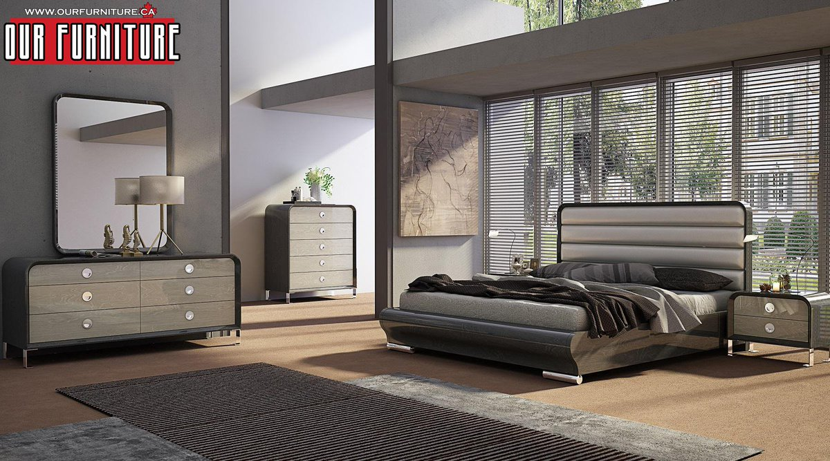 Our Furniture Toronto (@our_furniture) | Twitter