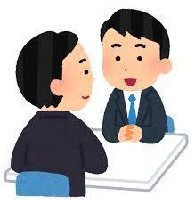 流通経済大学では、今年度の父母懇談会を下記のとおり開催します。この懇談会では、学生のご父母を対象に、「学業成績」と「就職」について担当職員が説明します。■詳細
