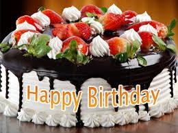 Wishing Novak Djokovic a wonderful Happy Birthday! Enjoy!