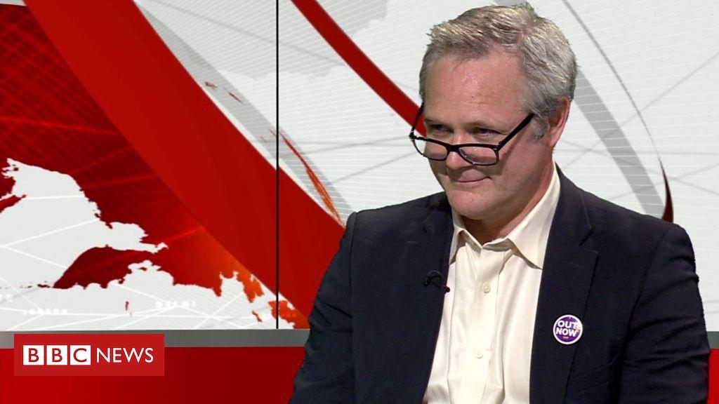#BBCAskThis: Ben Brown speaks to Richard Braine https://www.bbc.co.uk/news/uk-politics-48359042…