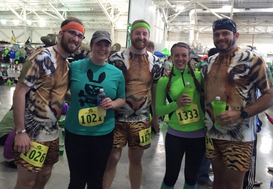 Even better when there is a group of us ... #BibChat<br>http://pic.twitter.com/rYaynVFa3b