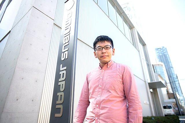映画『ズートピア』に衝撃を受け、27歳でCG業界への転職を決めた平松達也氏。1年の在学期間につくった作品がSSFF & ASIA 2018で上映され、オムニバス・ジャパンへの就職も決まった同氏へのインタビューを通して、学生のショートフィルム制作を成功に導く、3つのポイントを紹介