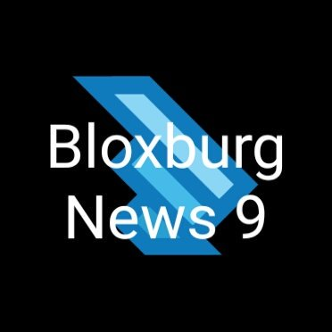 Bloxburg News 9 - @BloxburgNews9 Twitter Profile and