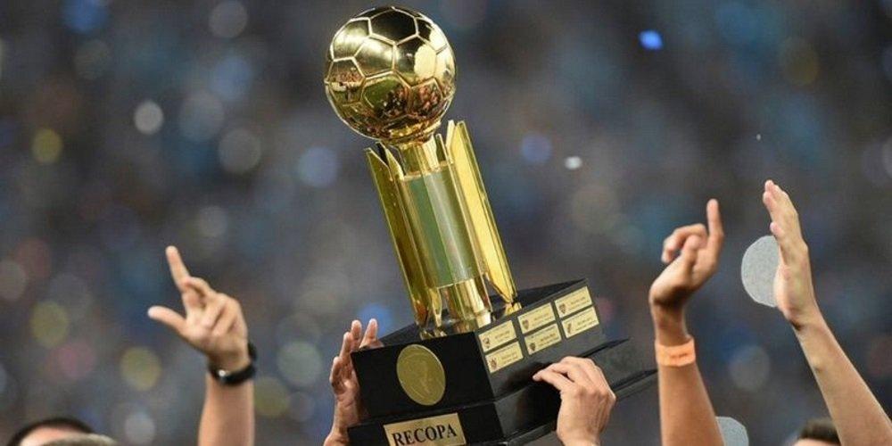 Rusia solicitó albergar la Recopa Sudamericana a partir de 2020 http://www.marketingregistrado.com/ru/futbol/2019/03/25344_rusia-solicito-albergar-la-recopa-sudamericana-a-partir-del-2020/…