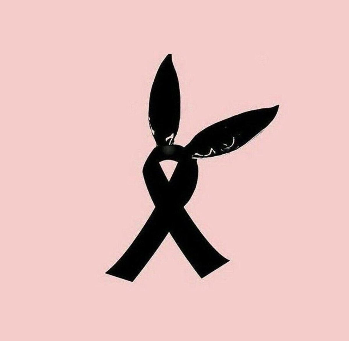 thoughts are forever and always with the 22 families who lost a loved one 2 years ago today💛 always proud of my city and the people so close to me, forever manchester🐝 #OneLoveManchester