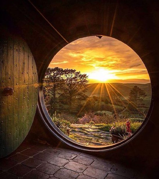 ✽✽.◦.✽✽✽✽.◦.✽✽         Opportunities are like sunrises.      If you wait too long, you miss them.            ~William Arthur Ward~  #wednesdaythoughts #HappyWednesday<br>http://pic.twitter.com/j3D6O4kcBx
