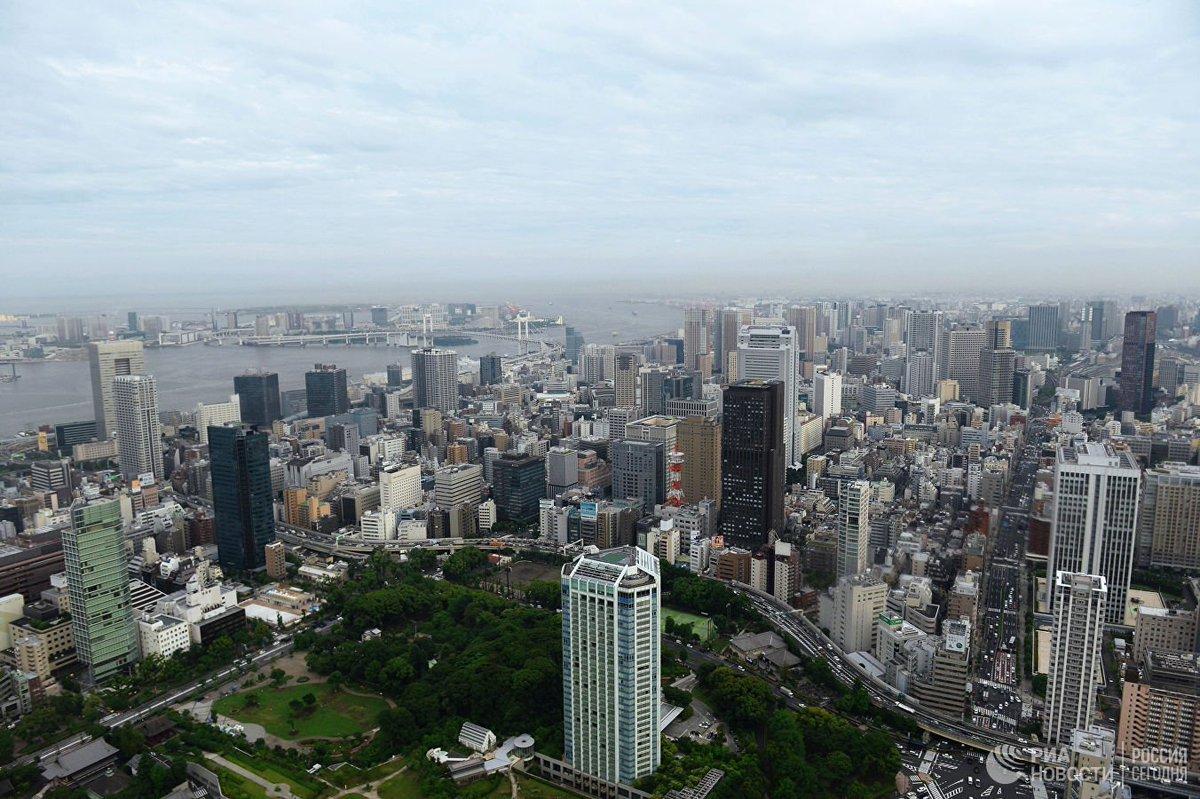 В Японии арестовали мужчину, слепившего пилотов ВВС США лазерной указкой  https://t.co/ZCVwF0ULYT https://t.co/TVu71ElLGZ