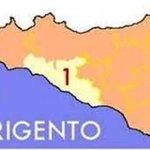Image for the Tweet beginning: Progressioni economiche orizzontali all'Asp, i