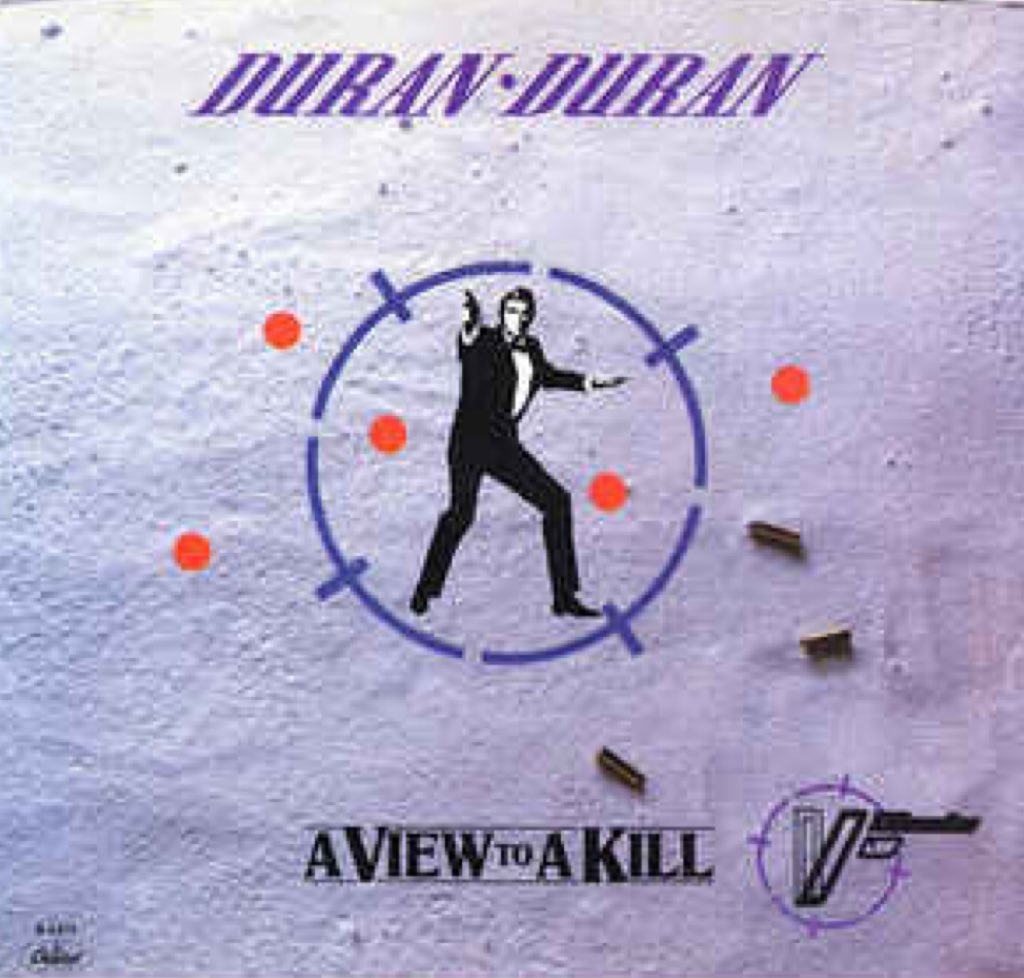 @HistoryTime_ @TinaOlley @BrianT2039 @mt_nat And I still own the 45 RMP by Duran Duran.