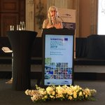The time is now to design the next generation of #Interreg programmes to be adopted by the end of 2020. Therefore, DG REGIO prepares border orientation papers for all Interreg programmes to serve for informal dialogues with #EU member states and regions. #Interreg2019
